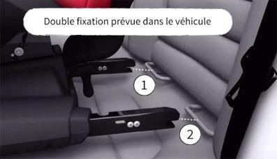1537435920_Double-fixation